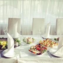 #restoran_xigina